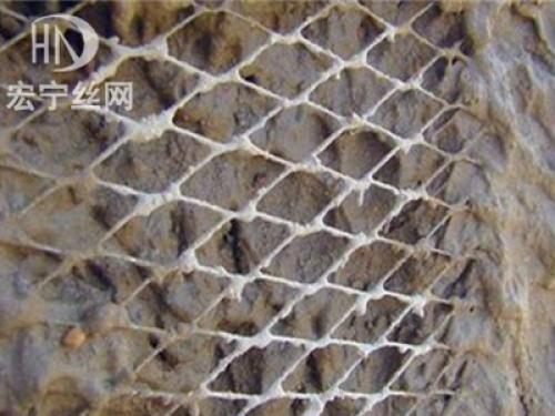抹墙钢板网
