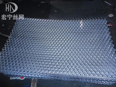 镀锌钢板网1