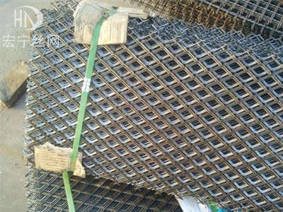 脚手架钢笆网1