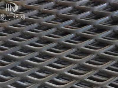 重型钢板网3