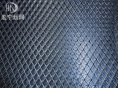 镀锌钢板网3
