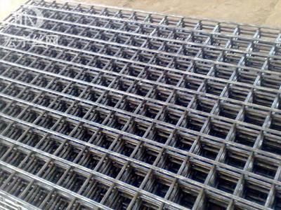 电焊网片3